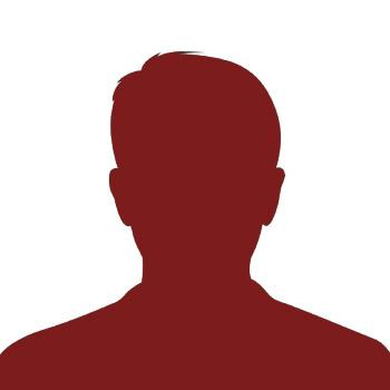 profile_image_placeholder_red